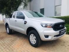 2020 Ford Ranger 2.2TDCi XL PU SUPCAB Gauteng Johannesburg_2