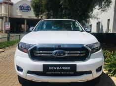 2020 Ford Ranger 2.2TDCi XLS 4X4 Auto Single Cab Bakkie Gauteng Johannesburg_0
