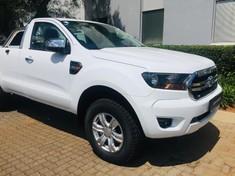 2020 Ford Ranger 2.2TDCi XLS 4X4 Auto Single Cab Bakkie Gauteng Johannesburg_3