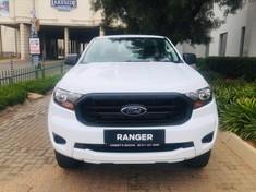 2020 Ford Ranger 2.2TDCi XL PU SUPCAB Gauteng Johannesburg_0