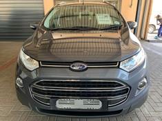 2017 Ford EcoSport 1.5TDCi Titanium Mpumalanga Secunda_1