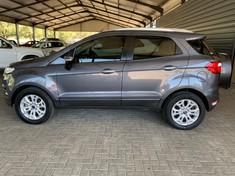 2017 Ford EcoSport 1.5TDCi Titanium Mpumalanga Secunda_2