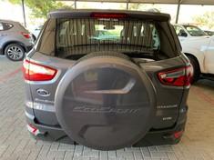 2017 Ford EcoSport 1.5TDCi Titanium Mpumalanga Secunda_3