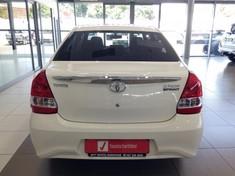 2020 Toyota Etios 1.5 Xs  Limpopo Mokopane_4