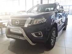 2018 Nissan Navara 2.3D LE 4X4 Auto Double Cab Bakkie Free State Bloemfontein_2