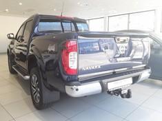 2018 Nissan Navara 2.3D LE 4X4 Auto Double Cab Bakkie Free State Bloemfontein_3