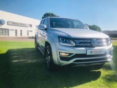 2019 Volkswagen Amarok 3.0 TDi Highline 4Motion Auto Double Cab Bakkie Kwazulu Natal