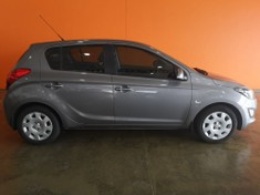 2014 Hyundai i20 1.4 Fluid At  Mpumalanga Secunda_2
