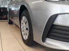 2020 Toyota Corolla Quest 1.8 Kwazulu Natal Hillcrest_3