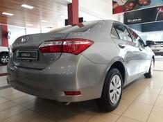 2020 Toyota Corolla Quest 1.8 Kwazulu Natal Hillcrest_4
