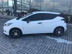 2018 Nissan Micra 900T Acenta Mpumalanga Nelspruit_1