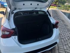 2018 Nissan Micra 900T Acenta Mpumalanga Nelspruit_4