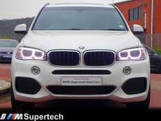 2017 BMW X5 xDRIVE30d M Sport Kwazulu Natal Durban_2
