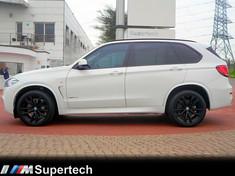 2017 BMW X5 xDRIVE30d M Sport Kwazulu Natal Durban_4