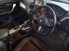 2016 BMW 1 Series 125i M Sport 5DR Auto f20 Western Cape Cape Town_3