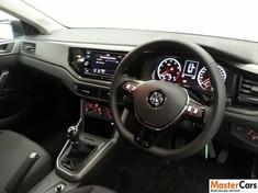 2020 Volkswagen Polo 1.6 Conceptline 5-Door Western Cape Cape Town_4