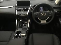 2019 Lexus NX 2.5 EX Hybrid Gauteng Centurion_1