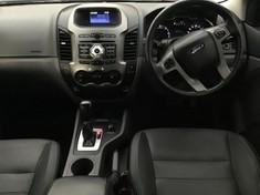 2014 Ford Ranger 3.2tdci Xlt 4x4 At Pu Dc  Gauteng Centurion_1
