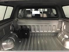 2014 Ford Ranger 3.2tdci Xlt 4x4 At Pu Dc  Gauteng Centurion_4
