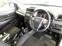 2018 Toyota Avanza 1.5 SX Western Cape Strand_3