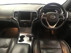 2013 Jeep Grand Cherokee 3.6 Overland Gauteng Centurion_1