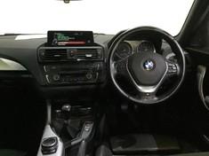 2013 BMW 1 Series M135i 5dr f20  Western Cape Cape Town_2