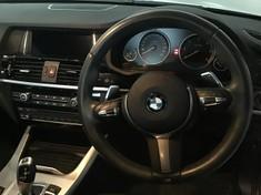 2016 BMW X4 xDRIVE20d M Sport Kwazulu Natal Durban_1