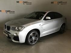 2016 BMW X4 xDRIVE20d M Sport Kwazulu Natal Durban_3