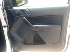 2020 Ford Ranger 2.2TDCi XL 4X4 Double Cab Bakkie Mpumalanga Nelspruit_2