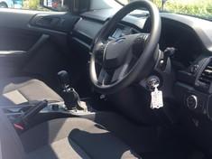 2020 Ford Ranger 2.2TDCi XL 4X4 Double Cab Bakkie Mpumalanga Nelspruit_3