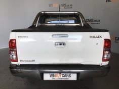 2013 Toyota Hilux 3.0d-4d Raider R/b A/t P/u D/c  Kwazulu Natal