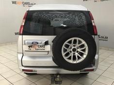 2013 Ford Everest 3.0 Tdci Xlt  Gauteng