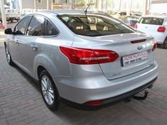 2016 Ford Focus 1.5 Ecoboost Trend Auto Gauteng Pretoria_3