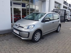2018 Volkswagen Up Take UP 1.0 5-Door Gauteng