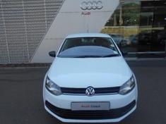 2019 Volkswagen Polo Vivo 1.4 Trendline 5-Door North West Province Rustenburg_4