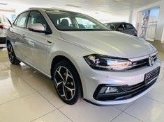2020 Volkswagen Polo 1.0 TSI Highline DSG (85kW) North West Province