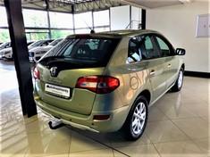 2010 Renault Koleos 2.5 Dynamique  Gauteng Vanderbijlpark_4
