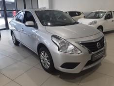 2020 Nissan Almera 1.5 Acenta Free State Bloemfontein_2