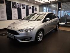 2015 Ford Focus 1.0 Ecoboost Trend 5-Door Kwazulu Natal