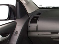 2020 Isuzu D-MAX 250 HO X-Rider Auto Double Cab Bakkie Gauteng