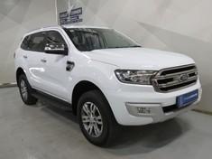 2019 Ford Everest 3.2 TDCi XLT 4X4 Auto Gauteng