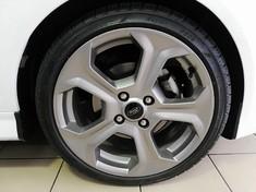 2018 Ford Fiesta ST 1.6 Ecoboost GDTi Kwazulu Natal Pietermaritzburg_3