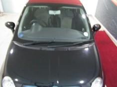 2011 Fiat 500 1.4 Cabriolet  Kwazulu Natal Pietermaritzburg_4