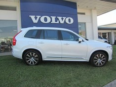 2020 Volvo XC90 D5 Inscription AWD Mpumalanga Nelspruit_1