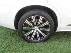 2020 Volvo XC90 D5 Inscription AWD Mpumalanga Nelspruit_2