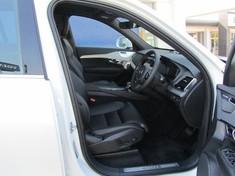 2020 Volvo XC90 D5 Inscription AWD Mpumalanga Nelspruit_4