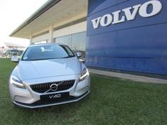 2019 Volvo V40 D3 Momentum Geartronic Mpumalanga