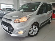 2015 Ford Tourneo Connect 1.0 Trend SWB North West Province