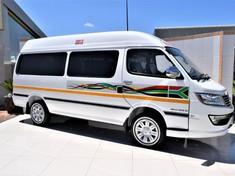 2019 Golden Journey IBHUBEZI KL 2.2i Gauteng De Deur_0