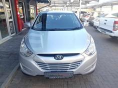 2012 Hyundai iX35 2.0 Gl  Gauteng Vanderbijlpark_2